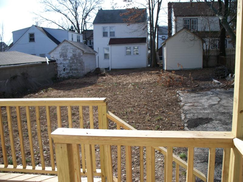 Additional photo for property listing at 6 Cleveland Avenue  Newark, New Jersey 07106 États-Unis