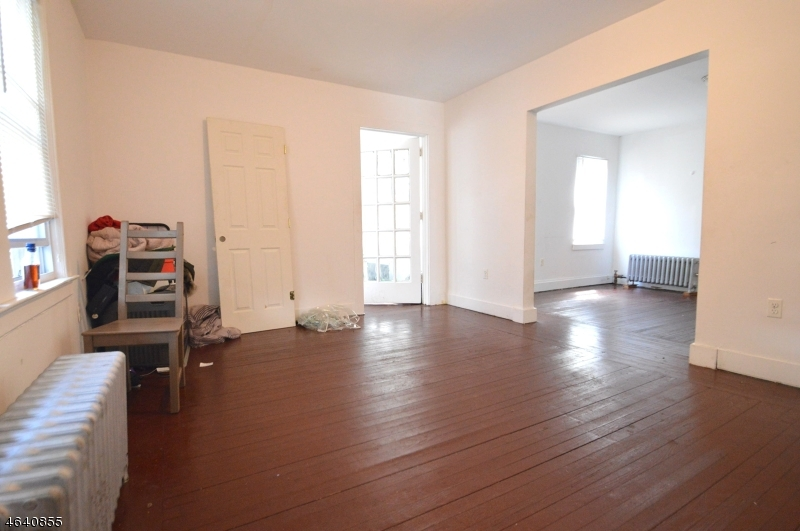 Additional photo for property listing at 51-53 STUYVESANT Avenue  Newark, Nueva Jersey 07106 Estados Unidos