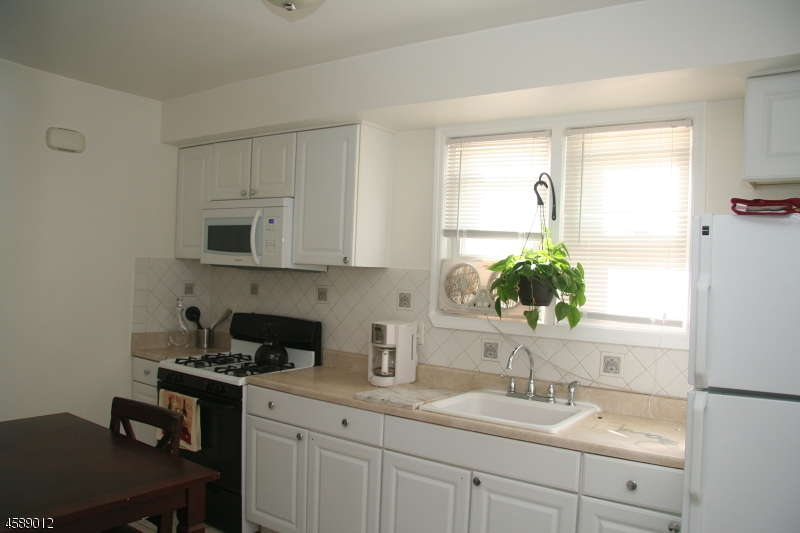 Additional photo for property listing at 379 Marion Street  Union, New Jersey 07083 États-Unis