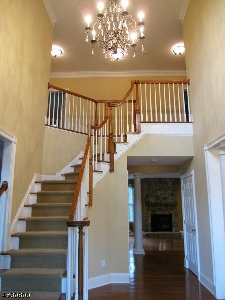 Additional photo for property listing at 16 Fennimore Court  Flanders, Nueva Jersey 07836 Estados Unidos