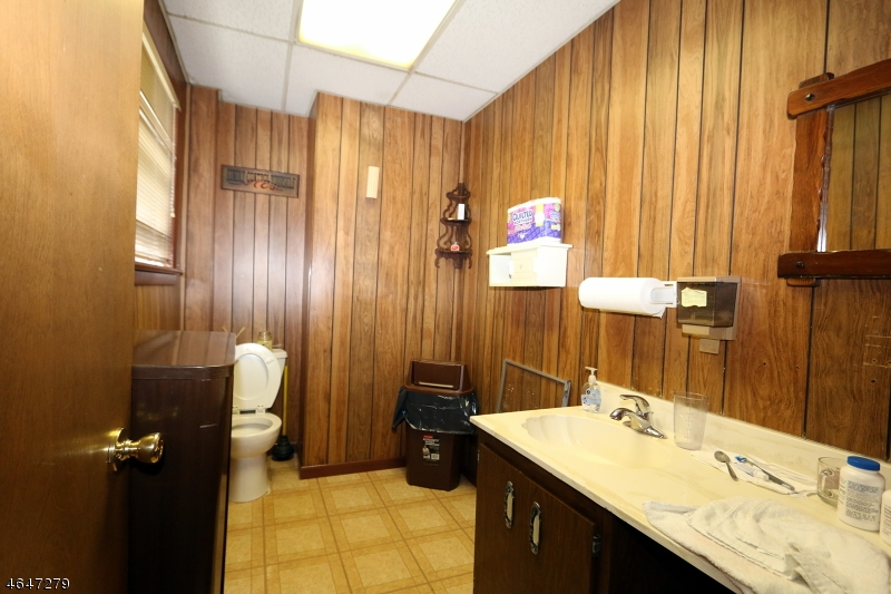 Additional photo for property listing at 429 Chestnut Street  Roselle Park, New Jersey 07204 United States