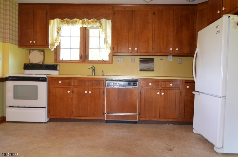 Additional photo for property listing at 1000 Burnt Mills Road  Bedminster, Нью-Джерси 07921 Соединенные Штаты