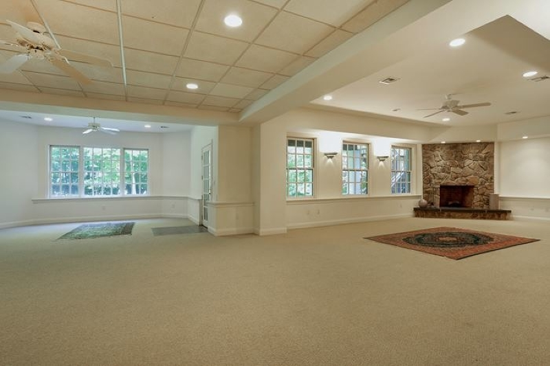 Additional photo for property listing at 6 WILLOW WOODS TRAIL  Warren, Nueva Jersey 07059 Estados Unidos