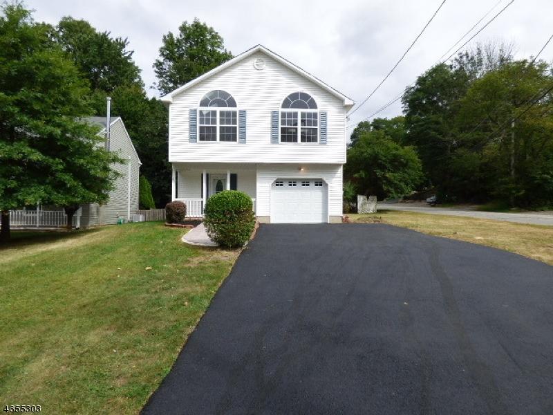Частный односемейный дом для того Продажа на 84 Vail Road Landing, Нью-Джерси 07850 Соединенные Штаты