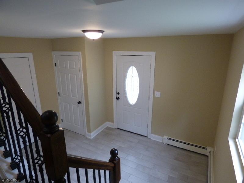 Additional photo for property listing at 84 Vail Road  Landing, Нью-Джерси 07850 Соединенные Штаты