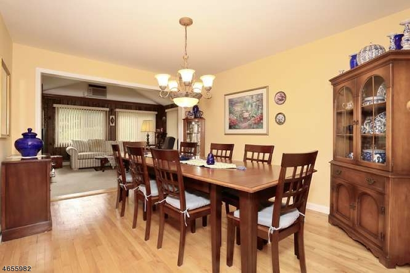 Additional photo for property listing at 84 Watchung Drive  霍桑, 新泽西州 07506 美国