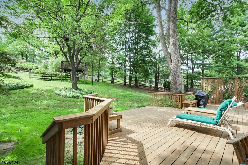 Additional photo for property listing at 63 Lowery Lane  Mendham, Nueva Jersey 07945 Estados Unidos