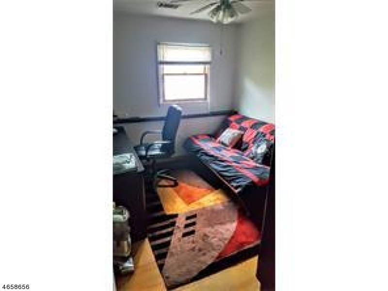 Additional photo for property listing at 44 Hilltop Blvd  East Brunswick, New Jersey 08816 United States