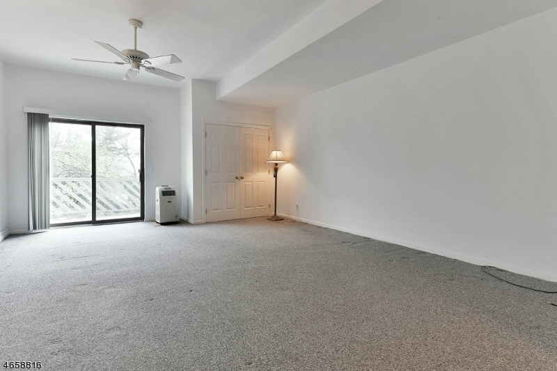 Additional photo for property listing at 77 Adams Ter  Clifton, New Jersey 07013 United States