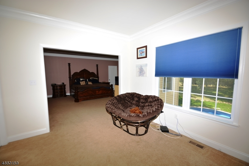 Additional photo for property listing at 6 Fennimore Court  Flanders, 新泽西州 07836 美国
