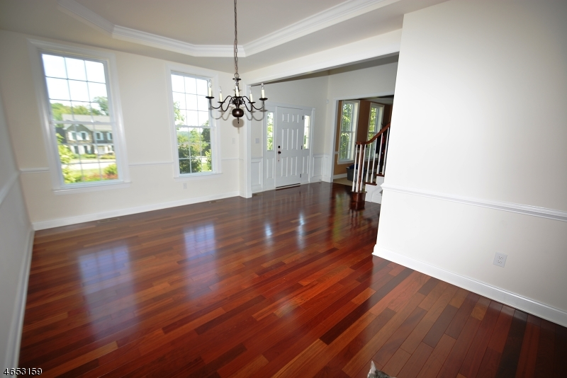 Additional photo for property listing at 6 Fennimore Court  Flanders, New Jersey 07836 United States