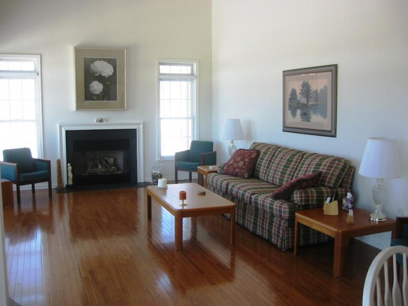 Additional photo for property listing at 9 Spyglass Hl  Newton, New Jersey 07860 États-Unis