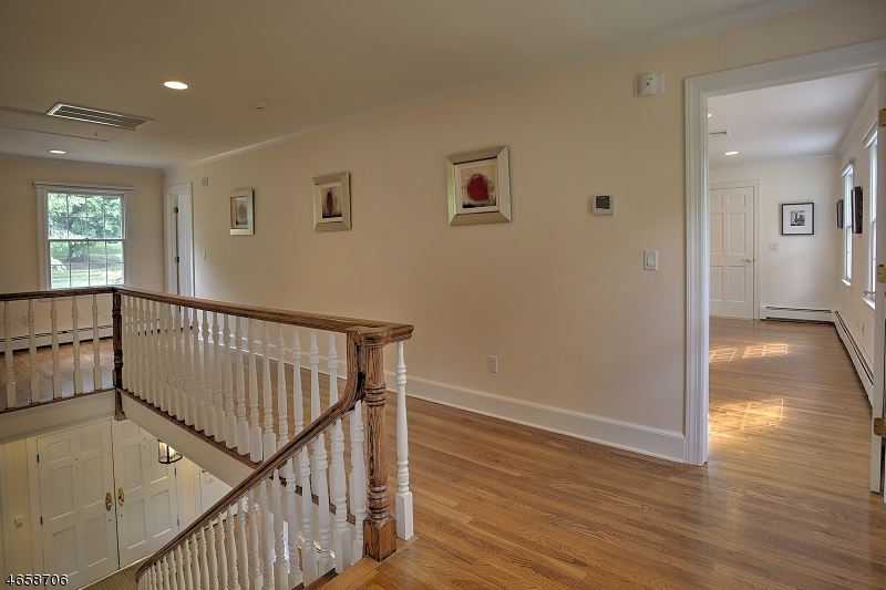 Additional photo for property listing at 154-3 Mountainview Lane  Bernardsville, Нью-Джерси 07924 Соединенные Штаты