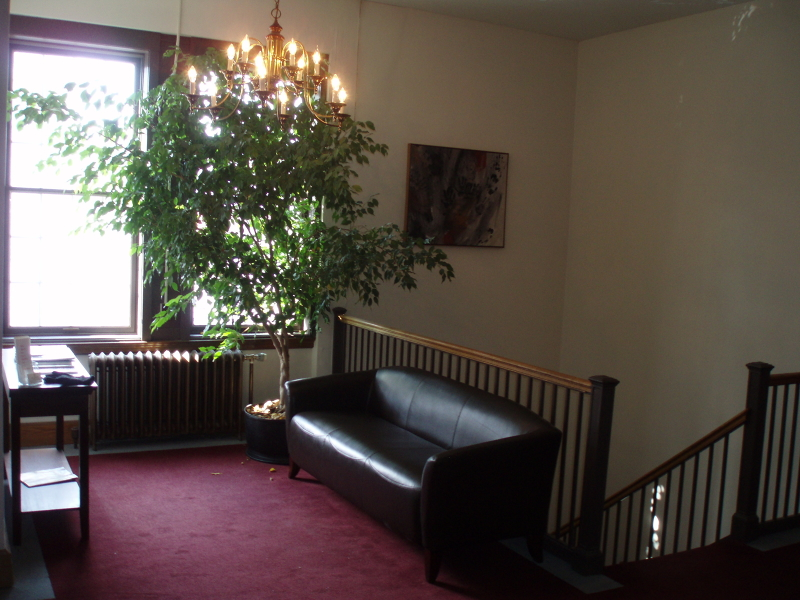 Additional photo for property listing at 93 SPRING ST, STE 303  Newton, Нью-Джерси 07860 Соединенные Штаты