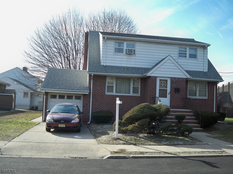 Multi-Family Home for Sale at 25 Phillips Avenue South Hackensack, New Jersey 07606 United States