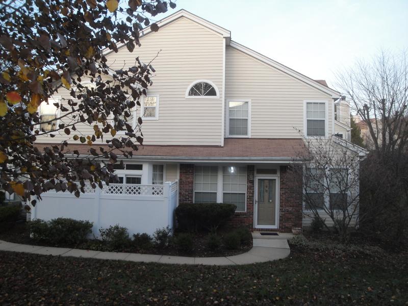 Casa Unifamiliar por un Alquiler en 18 Mallard Lane Bedminster, Nueva Jersey 07921 Estados Unidos