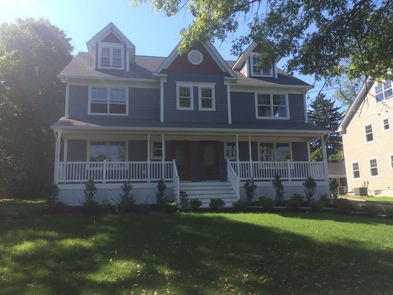 Maison unifamiliale pour l à louer à 64 Kent Place Blvd Summit, New Jersey 07901 États-Unis