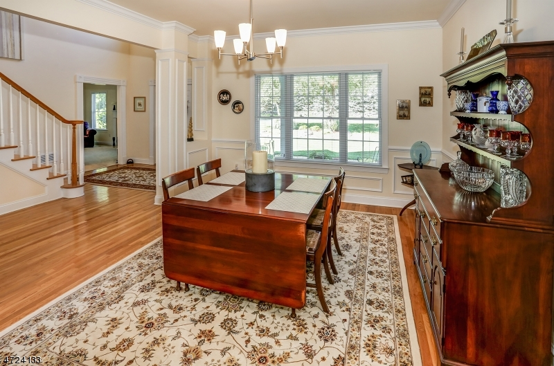 Additional photo for property listing at 101 Lake Iliff Road  Andover Township, New Jersey 07860 Vereinigte Staaten