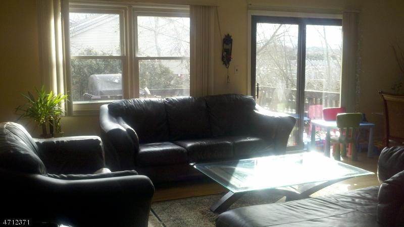 Casa Unifamiliar por un Alquiler en 14 HIGHVIEW Drive Woodbridge, Nueva Jersey 07095 Estados Unidos