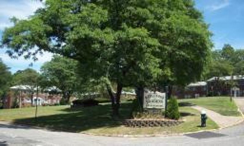 Частный односемейный дом для того Аренда на 24 Wedgewood Drive Verona, Нью-Джерси 07044 Соединенные Штаты