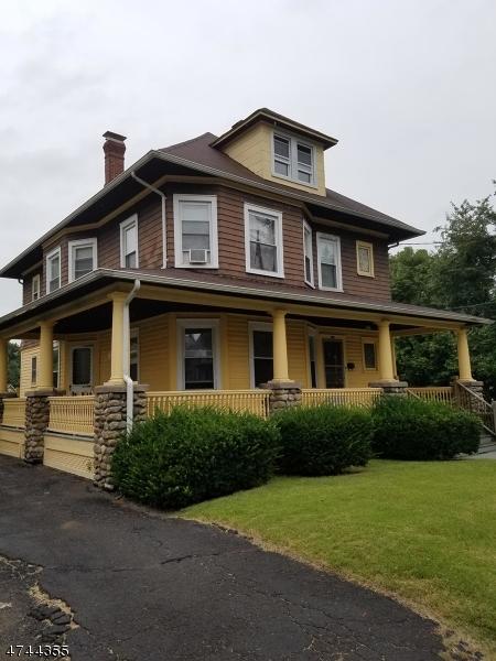 أراضي للـ Sale في Midland Park, New Jersey 07432 United States