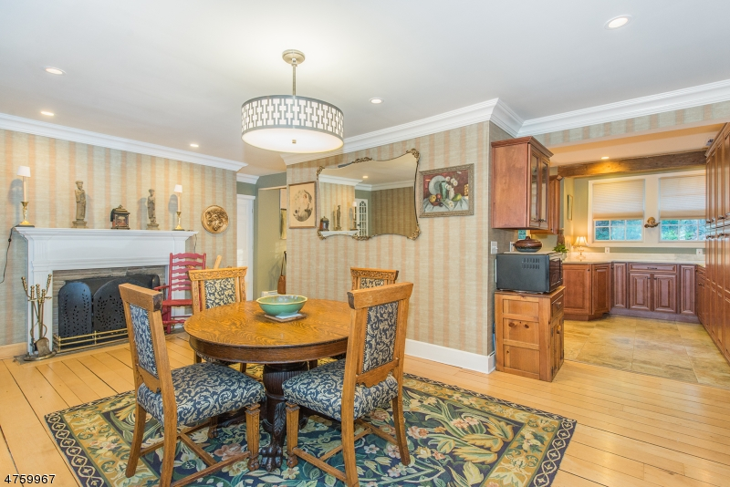 Additional photo for property listing at 88 FELLS Road  Essex Fells, New Jersey 07201 États-Unis