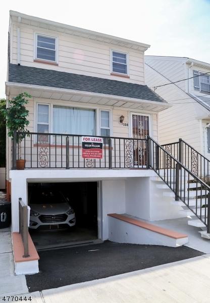 Tek Ailelik Ev için Kiralama at Address Not Available Kearny, New Jersey 07032 Amerika Birleşik Devletleri
