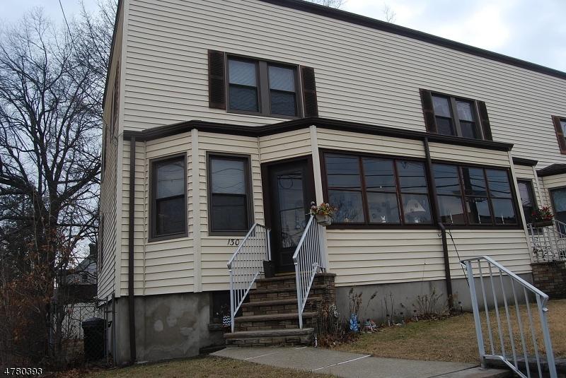 Частный односемейный дом для того Продажа на 130 Orchard Street East Rutherford, Нью-Джерси 07073 Соединенные Штаты