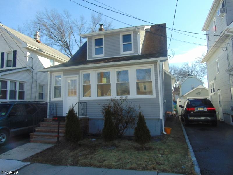 Villa per Affitto alle ore 126 Butler Avenue Roselle Park, New Jersey 07204 Stati Uniti