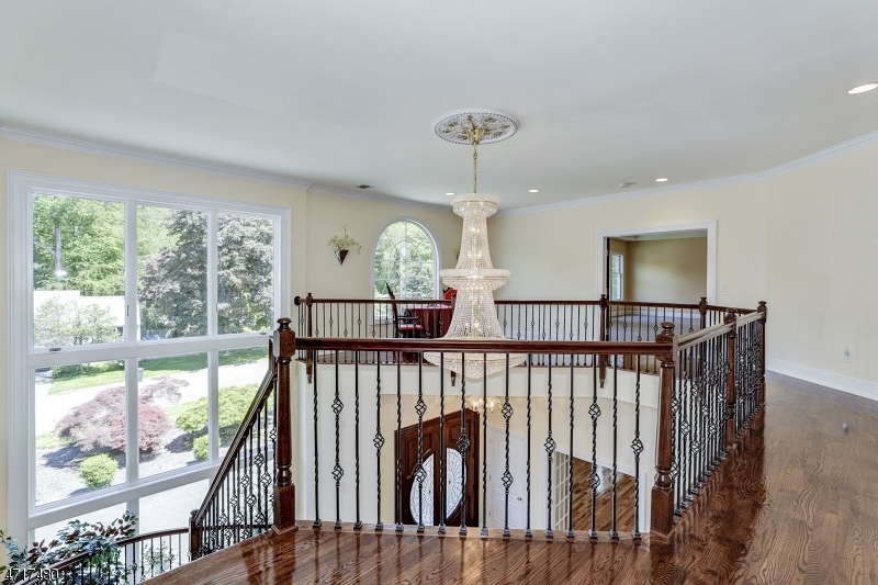 Additional photo for property listing at 5 POINSETTIA Court  Kinnelon, Nueva Jersey 07054 Estados Unidos