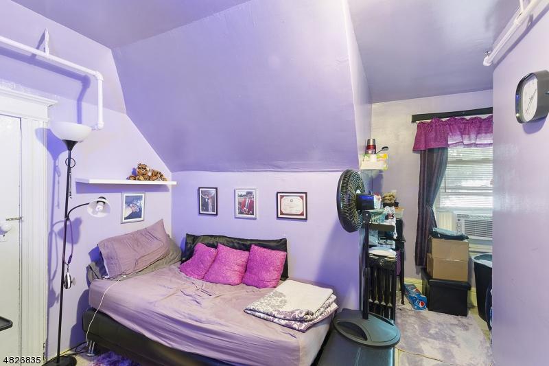 Additional photo for property listing at  East Orange, Nueva Jersey 07017 Estados Unidos