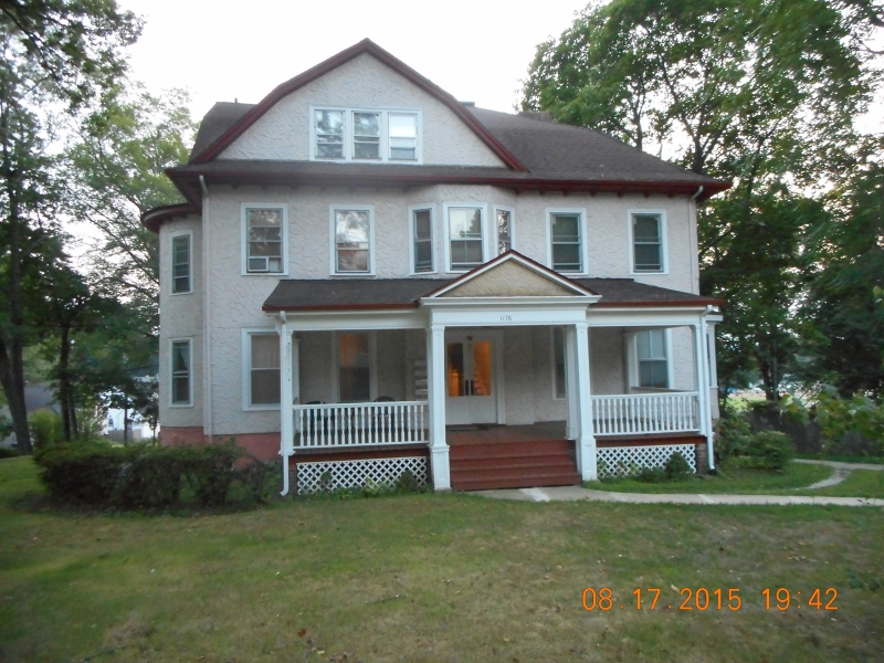 Property for Sale at Address Not Available Plainfield, New Jersey 07060 United States