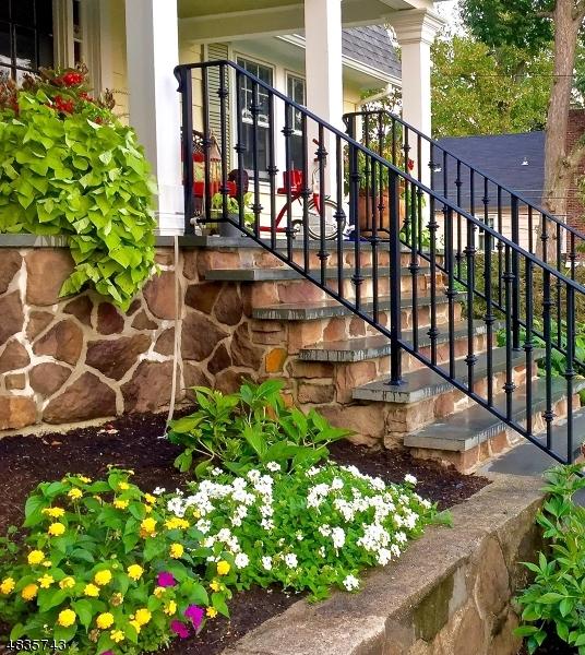 獨棟家庭住宅 為 出租 在 JOHNSTON Drive Watchung, 新澤西州 07069 美國