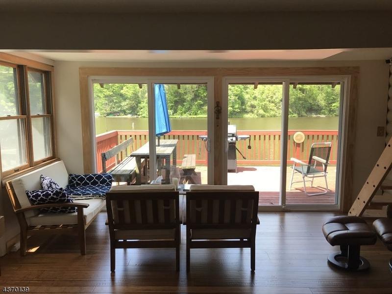 Property vì Bán tại 901 S SHORE TER Stillwater, New Jersey 07860 Hoa Kỳ