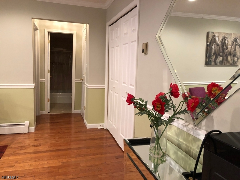 Condominium for Sale at 821 MAIN ST 821 MAIN ST Belleville, New Jersey 07109 United States