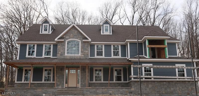 Villa per Vendita alle ore Randolph, New Jersey 07869 Stati Uniti