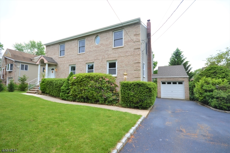 Property for Sale at Roseland, New Jersey 07068 United States