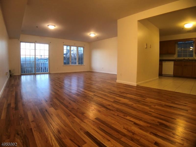 Property 為 出租 在 Newark, 新澤西州 07107 美國