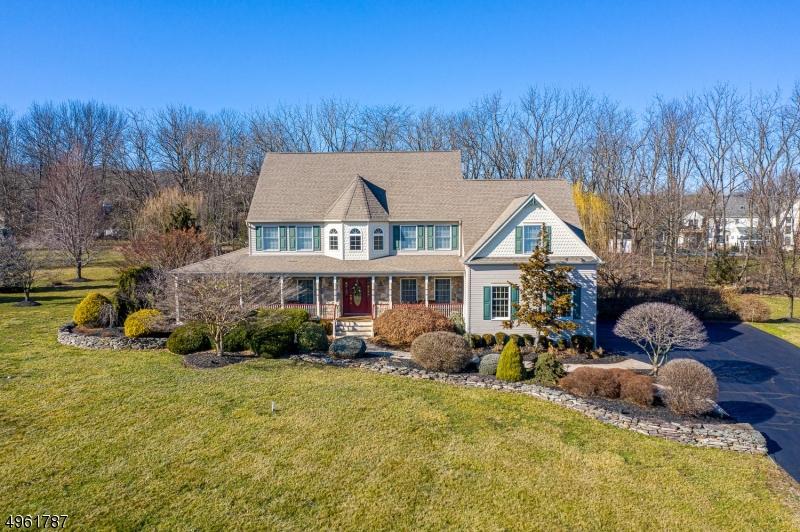 Property 为 销售 在 Raritan, 新泽西州 08551 美国