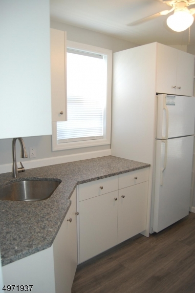 Additional photo for property listing at  Branchville, New Jersey 07826 Amerika Birleşik Devletleri