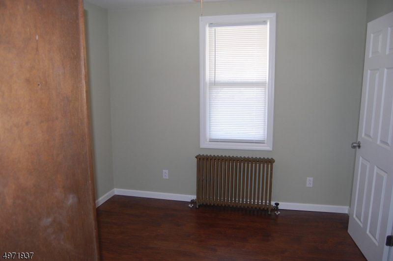Additional photo for property listing at  Branchville, 新澤西州 07826 美國