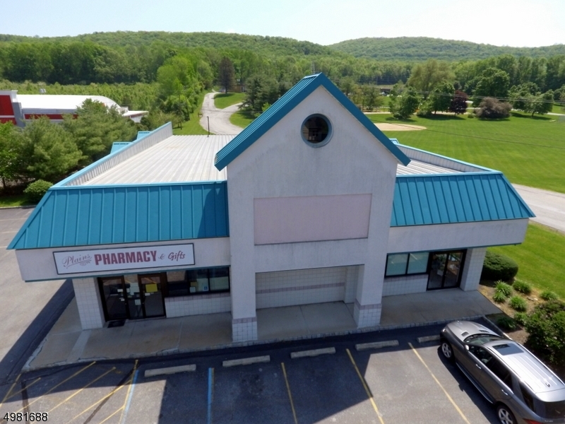 Commercial for Sale at Franklin, New Jersey 07416 United States