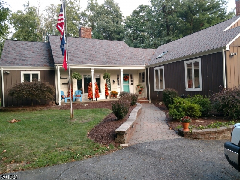 Single Family Homes for Sale at Dover Township, New Jersey 07801 United States