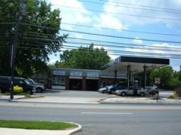 Commercial for Sale at 1405 Hamburg Turnpike Wayne, 07470 United States