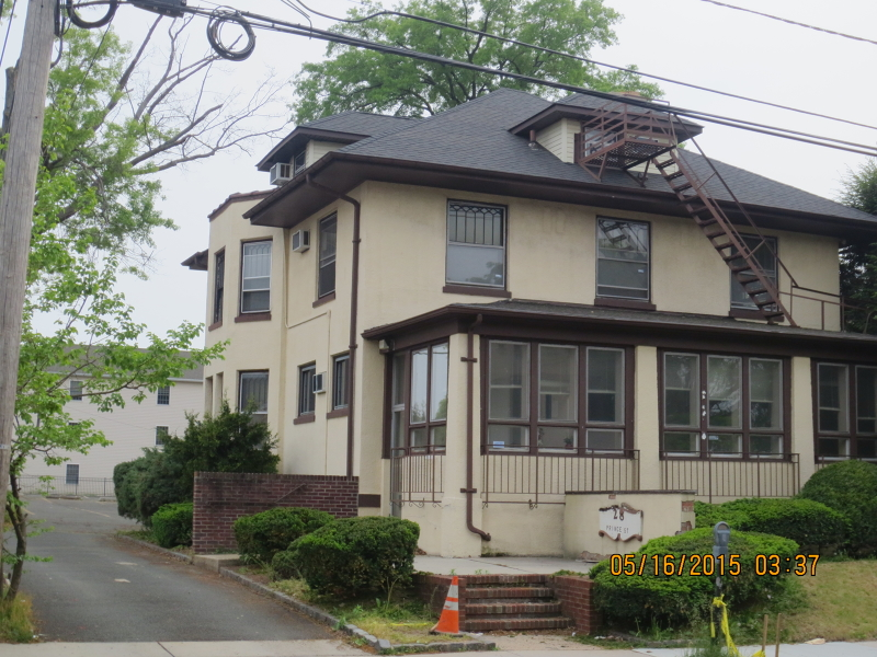 Additional photo for property listing at 28-32 PRINCE Street  Elizabeth, Nueva Jersey 07208 Estados Unidos