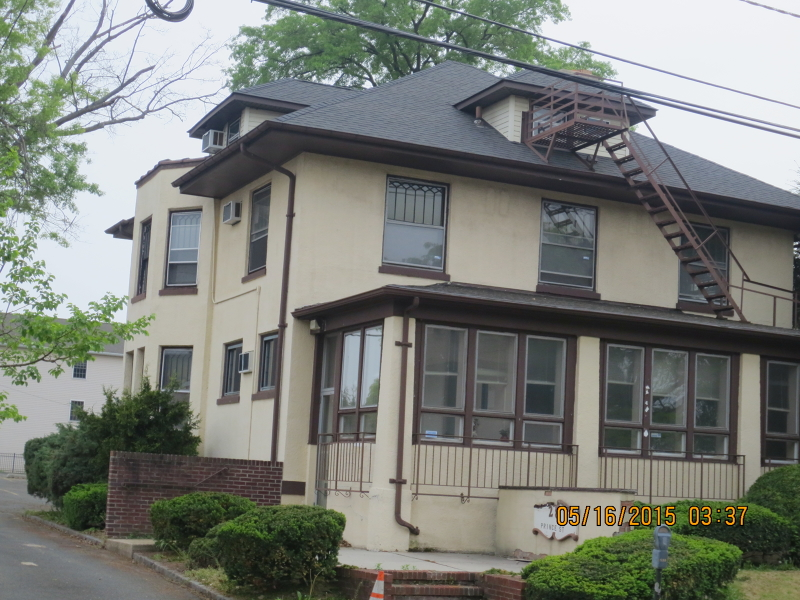 Additional photo for property listing at 28-32 PRINCE Street  Elizabeth, New Jersey 07208 United States
