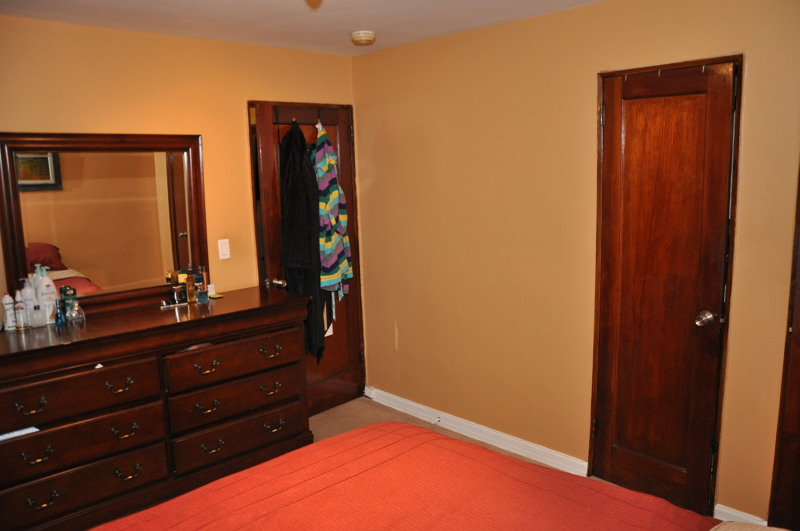 Additional photo for property listing at 400 Esplanade  Hackensack, New Jersey 07601 United States
