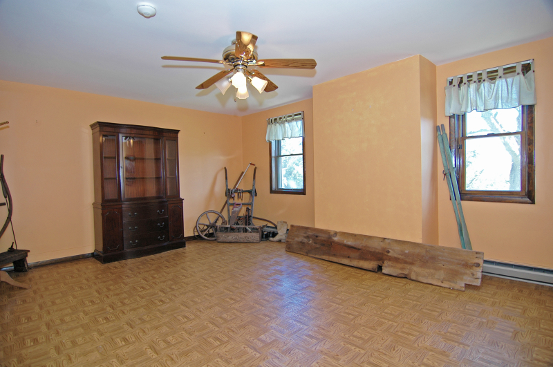 Additional photo for property listing at 258 Locktown Road  Flemington, Нью-Джерси 08822 Соединенные Штаты