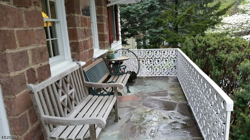 Additional photo for property listing at 150 Rock Road  Hawthorne, New Jersey 07506 United States