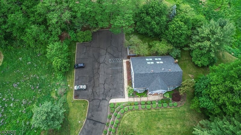 Additional photo for property listing at 1117 Mount Kemble Avenue  New Vernon, New Jersey 07976 United States